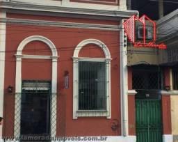 Imovel Comercial e residencial, Centro da cidade - Entre em contato