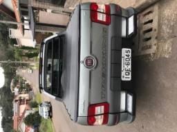 Fiat Strada Trekking - 2010