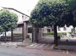 Apartamento à venda com 3 dormitórios cod:V1687