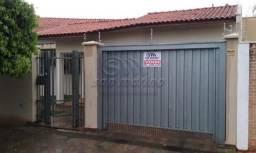 Casa à venda com 4 dormitórios em Jardim nova aparecida, Jaboticabal cod:V919