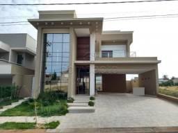 Casa de condomínio à venda com 4 dormitórios cod:V5374