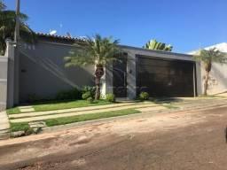 Casa à venda com 3 dormitórios em Colina verde, Jaboticabal cod:V1497