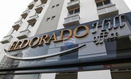 Sala comercial Eldorado Hill / Avenida do CPA VENDA OU LOCAÇÃO