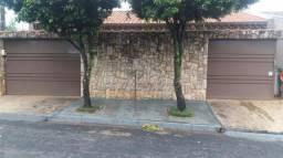 Casa à venda com 3 dormitórios em Recanto do barreiro, Jaboticabal cod:V2847