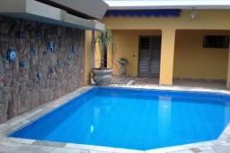 Casa à venda com 2 dormitórios em Jardim morumbi, Jaboticabal cod:V1080