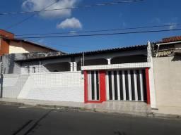 Alugo Casa no Cohafuma