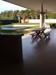 Chácara à venda em Recanto do ala, Mirassol cod:V4871