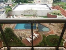 Apartamento à venda com 3 dormitórios em Centro, Jaboticabal cod:V2989