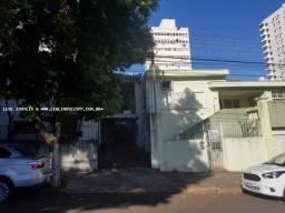 Casa para Venda em Presidente Prudente, CENTRO, 3 dormitórios, 1 suíte, 1 banheiro, 2 vaga