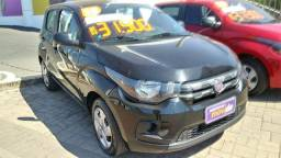 Fiat Mobi Like 1.0 Fire Flex 5p - 2019