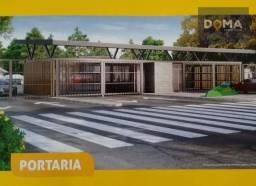 Terreno à venda, 390 m² por r$ 210.000