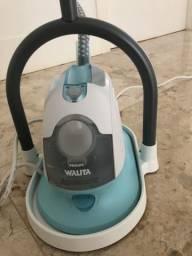 Steamer walita 110 vw
