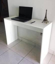 Promoção de mesas novas de qualidade