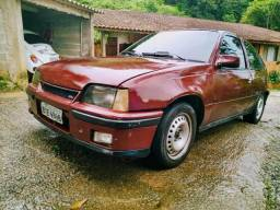 Kadett Gsi 2.0 - 1993