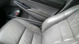 Carro HONDA CIVIC - 2007