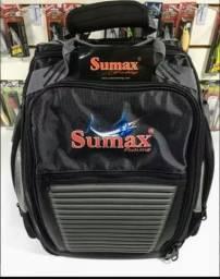 Mochila SUMAX (Preço de ocasião)