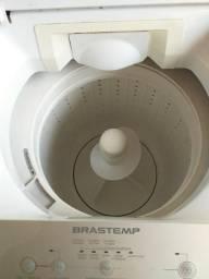 Maquina de lavar Brastemp Clea 6k