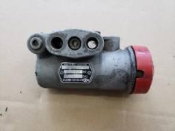 Valvula Governadora Knorr DR3601 8,3 Bar