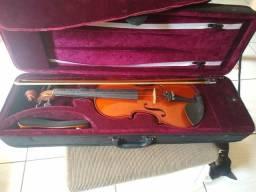 Violino Eagle 4/4