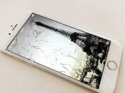Assistência técnica de celular, Delivery e Domicílio, reparo em placa