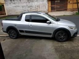 Vendo ou Troco!!! - 2011