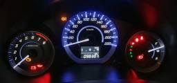 Honda City - 2013
