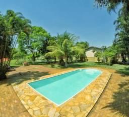 Chácara para alugar em Campo Grande MS