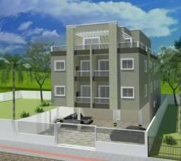 JAP0733 Apartamento Residencial / Ingleses