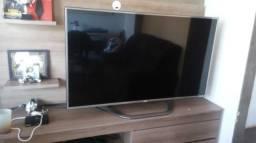 Tv 55 polegadas 1.400$