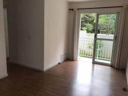 Apartamento no Condomínio Atual Morada 3 quartos