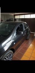 Fiat Bravo 1.8 Absolut - 2014