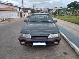 Monza GL 96 - 1996