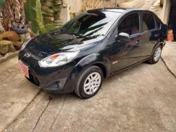Fiesta sedan 2012 1.6 com gnv - 2011
