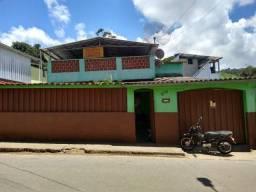 Casa em Viçosa/MG - excelente oportunidade