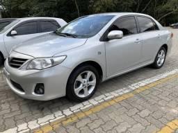 Corolla XEI 2.0 2014 - 2014