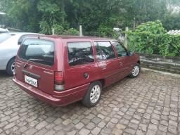 GM IPANEMA Gl - 1996