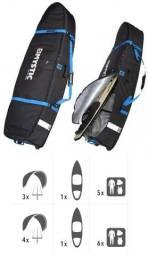 Boardbag Mystic 200cm
