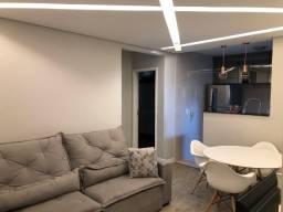 Apartamento 2 Quartos - Bairro Camargos/BH