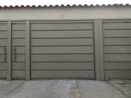 Particular - Casa Mobiliada geminada c/ Garagem e Portao Eletronico!!!