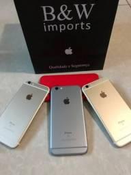 IPhone 6s 16GB super novo