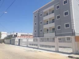 Apartamento Caminho do Sol - 3 quartos - Petrolina
