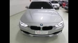 Venta BMW 320 modelo 2014 - 2014