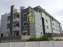 R#A. Cobertura 3 dormitórios c/fácil acesso ao mar Ingleses-SC/48 99822-9631