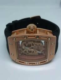 Relógio Richard Miller ? 119,90