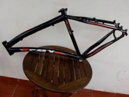 Peças de Bicicleta Aro 26 Usada