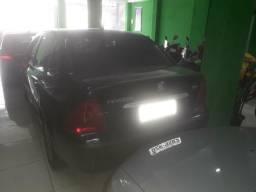 Vende-se Peugeot 2009 - 2009