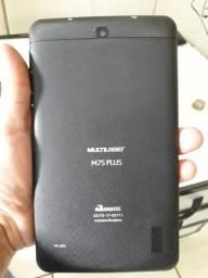 Tablet Multilaser 8gb bem conservado