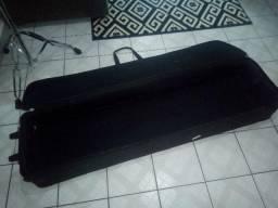 Bag - Soft Case para piano digital