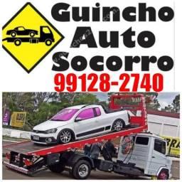 991282740 Guincho disponível Domingo