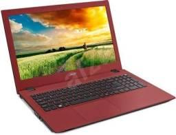 Troco Notebook Acer intel core i3 por celular, não entrego